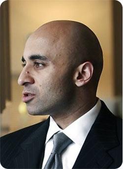 yousef al otaiba UAE